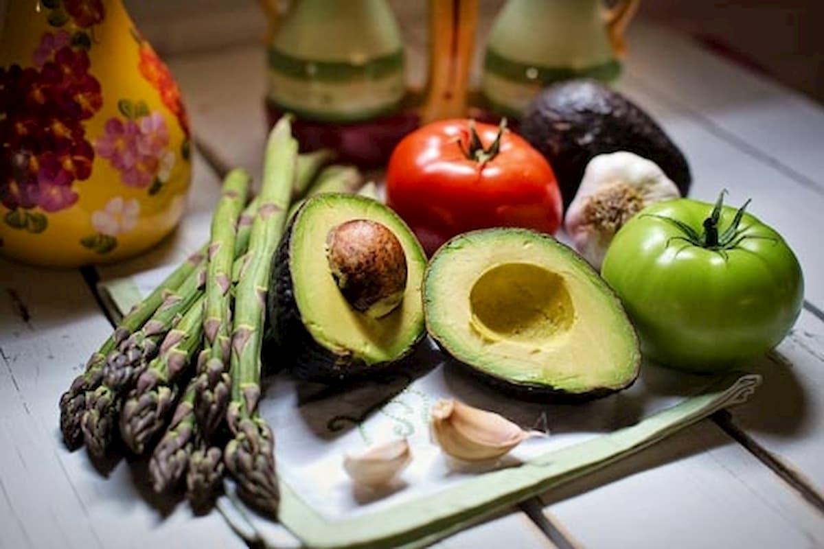 ¿necesitas hacer ejercicio con la dieta cetosis?