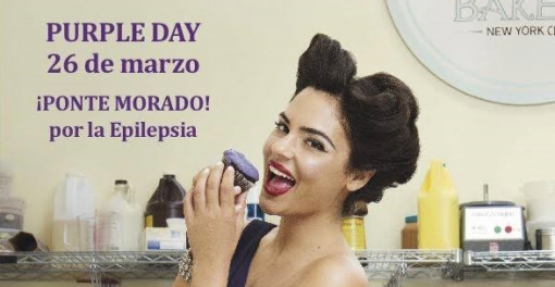 Purple_Day_Cabecera