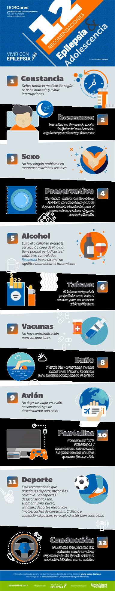 infografia-recomendaciones-adolescentes-epilepsia