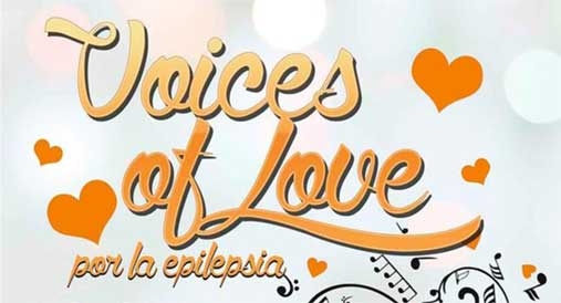 voices-of-love-para-la-epilepsia
